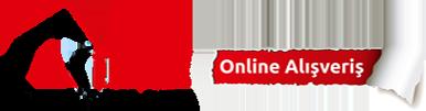 AKILLI YAPILAR Logo