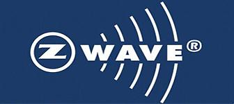 Z-Wave Ürünleri