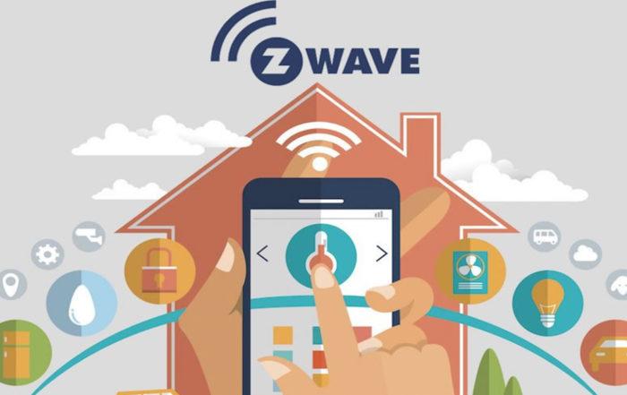 Z-Wave i tanıyalım
